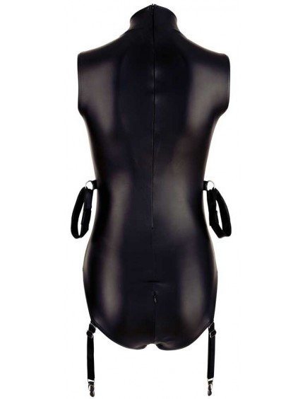 Body Noir Ambiance Bondage Cottelli Collection