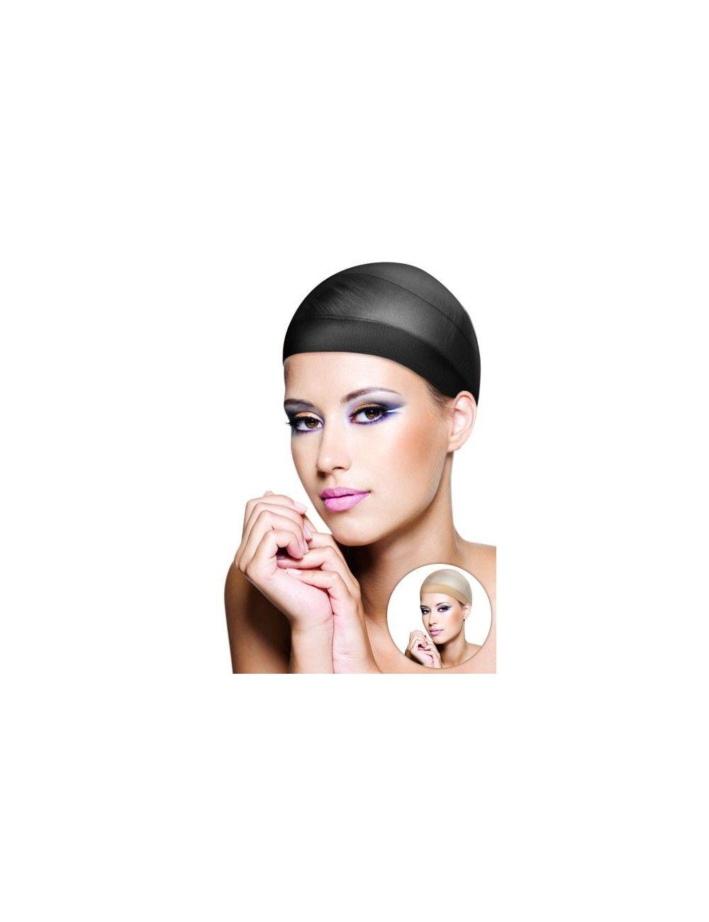 Filets Sous Perruques x2 Cabaret Wigs