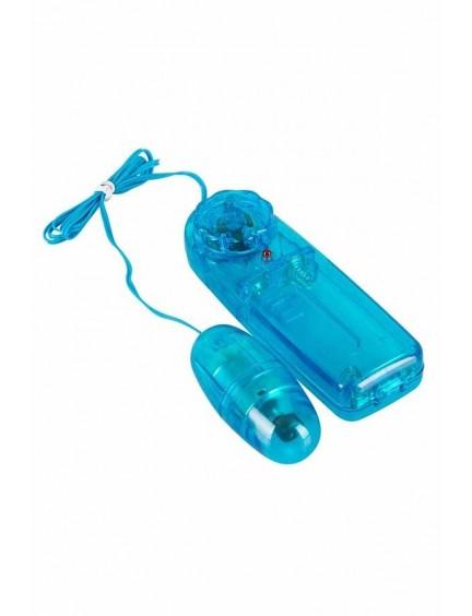 Coffret toys 8 pièces Apéritif Bleu YOU 2 TOYS