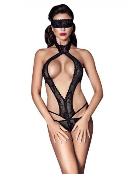 Body et masque Sexy Alexandra ANAIS