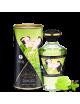 Huile aphrodisiaque chauffante Sorbet de minuit 100 ml