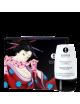 Crème point G pluie d'amour Shunga