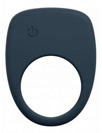 Cockring Mastering Rechargeable Dorcel