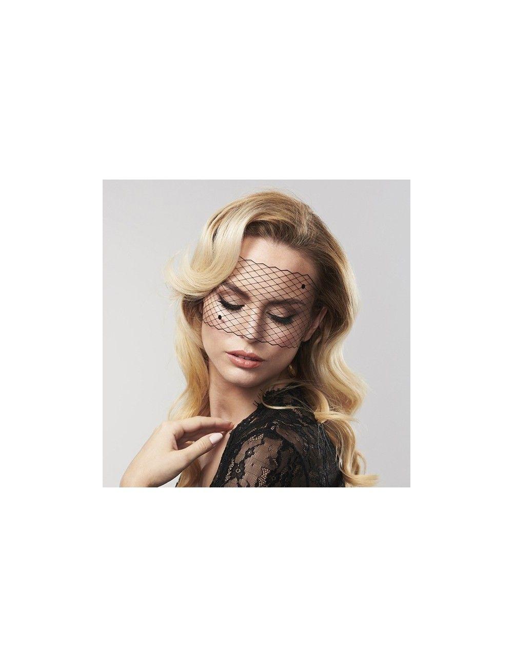 Masque Louise Bijoux Indiscrets
