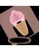 Stimulateur Sweet Treat Rose Satisfyer