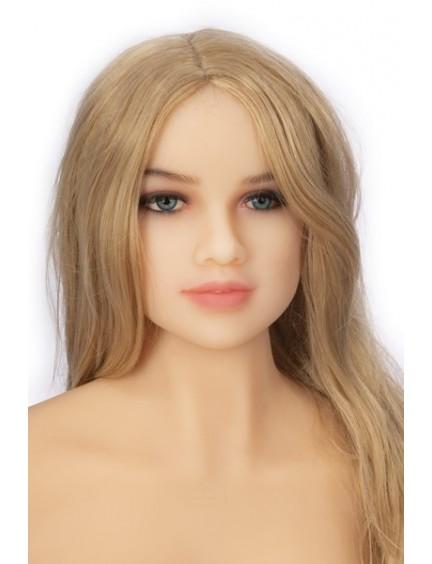 Poupée Réaliste Brendy American Dolls