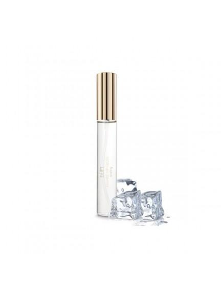 Gloss à lèvres Plaisir Oral Bijoux Indiscrets