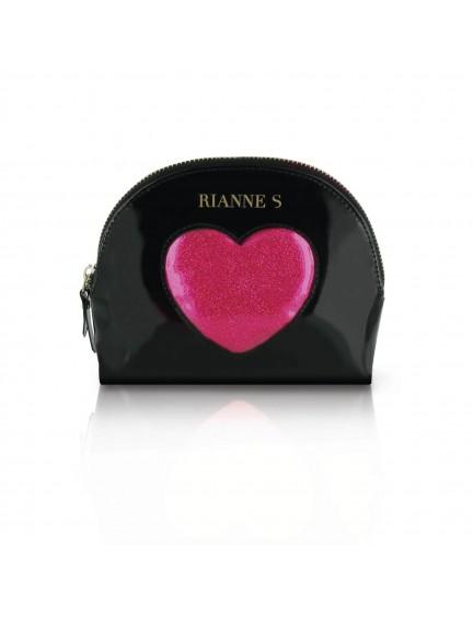 Stimulateur rouge à lèvres Rianne S