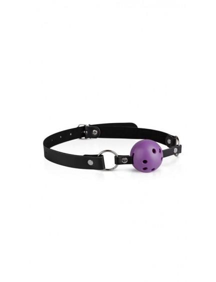 Coffret 8 pièces Purple Apprentice LOVEBOXXX