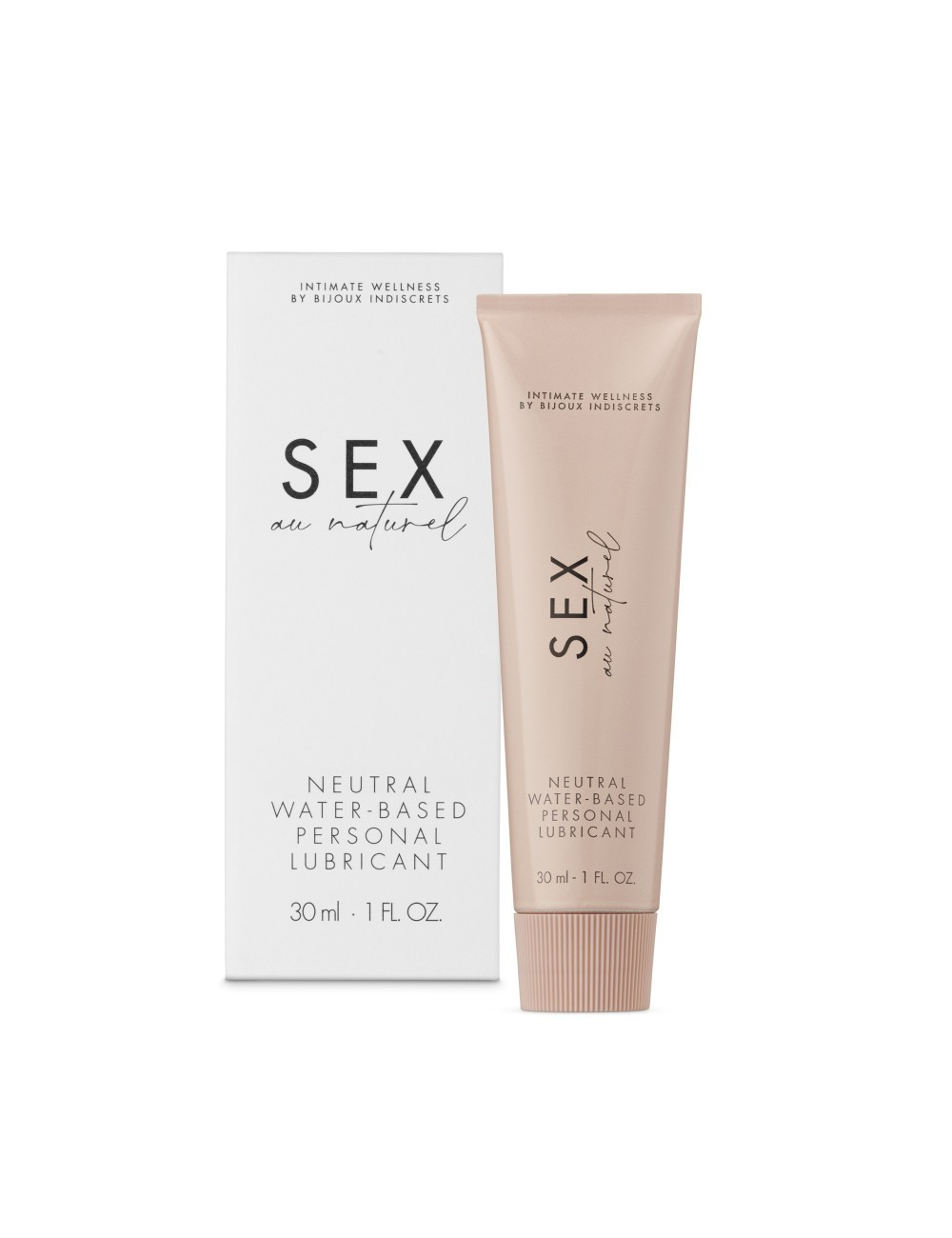 Infirmière sexy 3 pièces Claire BEAUTY NIGHT
