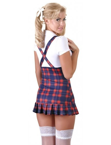 Robe Schoolgirl Cottelli Collection