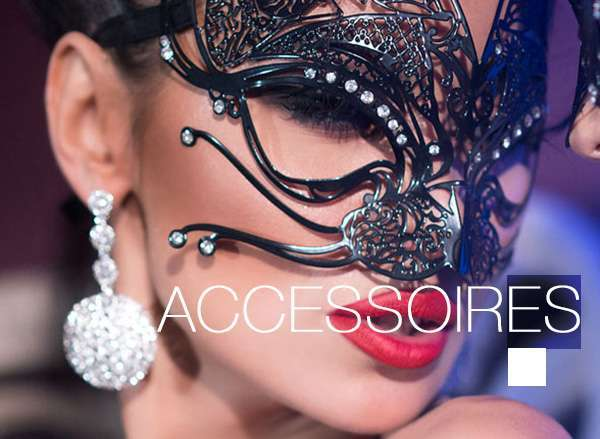 Accessoires sexy