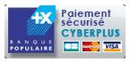 paiement cyberplus Banque Populaire