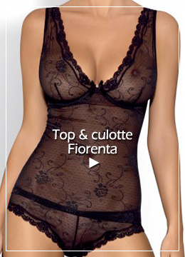 https://www.acces-secret.fr/nuisettes-sexy/15290-ensemble-lingerie-2-pieces-fiorenta-obsessive-3700000002086.html
