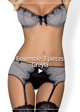 greyla